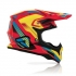 "ACERBIS - Casco IMPACT KRYPTONITE  2016 ""OFFERTA"""
