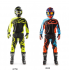 ACERBIS - Completo X-GEAR 17