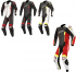 ALPINESTARS - Tuta Missile compatibile TECH AIR