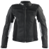 DAINESE - Giacca in pelle - CAGE LADY