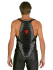 DAINESE - Paraschiena WAVE BACK PROTECTOR