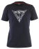 DAINESE - T-Shirt Mechanical