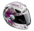 HJC - Casco integrale CS14 NAVIYA