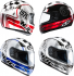 HJC - Casco integrale CS14 CHECK 71