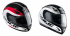 HJC - Casco integrale CS14 CHECKER