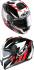 HJC - Casco integrale R-PHA ST RUGAL