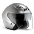HJC - Casco jet IS-33 METAL