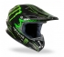 HJC - Casco off-road RPHA-X NATE ADAMS MONSTER