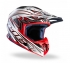 HJC - Casco off-road RPHA-X AIRAID