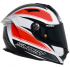 SUOMY - Casco integrale SR SPORT - SHAPE ORANGE