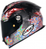 SUOMY - Casco integrale SR SPORT - FLOWER