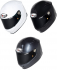 SUOMY - Casco integrale SR SPORT - MONOCOLORE